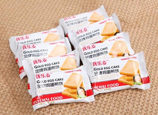 龙海市麦乐多食品公司坚持用自己的服务打动客户!