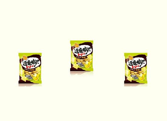 山西晶鑫达食品以市场为导向,打造高品质产品!