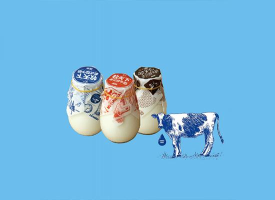 河南宝乐奶业有限公司:以消费者为中心,打造优质饮品