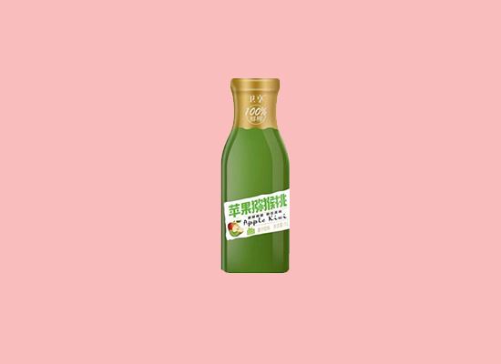 南京贝奇饮品有限公司不断打造优质饮品!