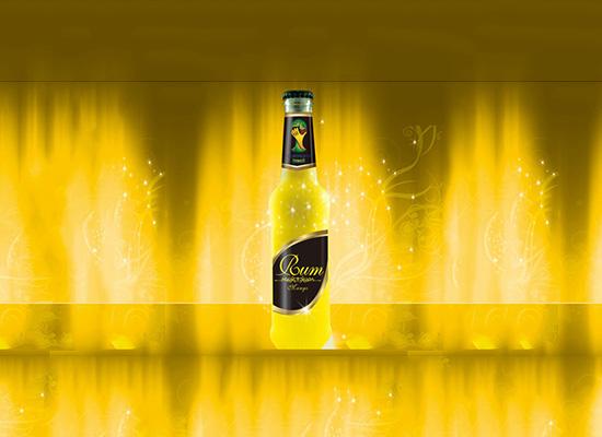 佛山奇乐饮料食品有限公司坚持质量第一,信誉至上