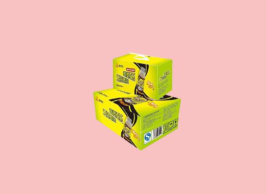 东莞市奥奇食品饮料有限公司一直致力于健康饮品的开发!