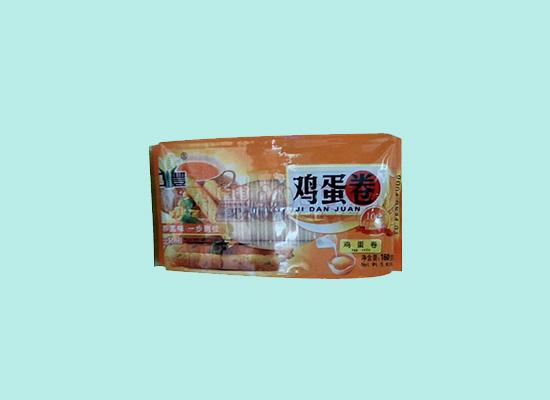 阳东县奇香园食品公司以雄厚的经济实力,打造优质产品!