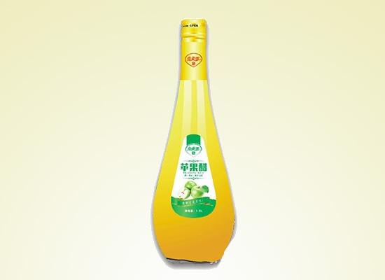 漯河海之润饮品公司以新鲜的果汁,为消费者提供营养