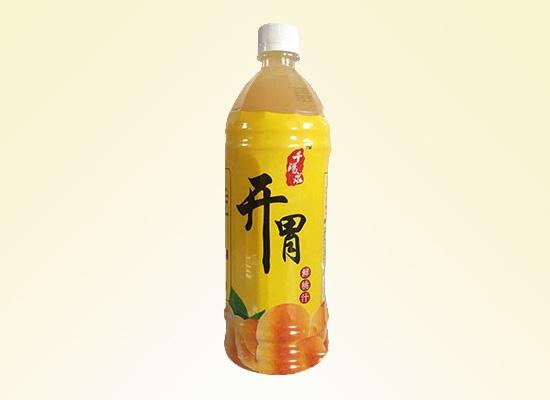 文安县健凯达商行秉承创新的发展原则,做好健康事业的发展