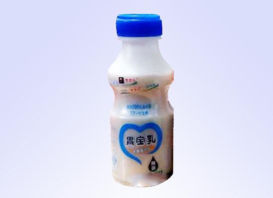 河南真润食品公司拥有专业的技术团队,打造营养乳酸菌饮品