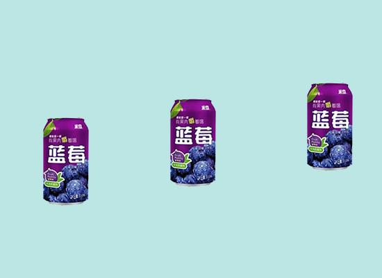 焦作市米其食品饮料打造合格产品,换取消费者满意!