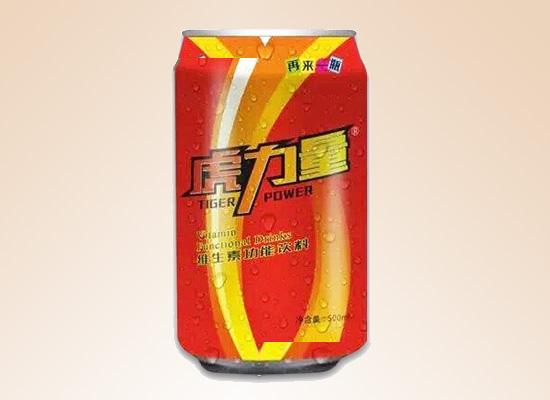 湖南湘客浓情食品发展产品多元化,涉足健康乳饮品行列