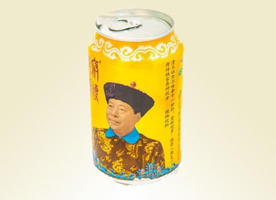 北京太和堂食品大力发展养生事业,特色养生茶让你精神百倍