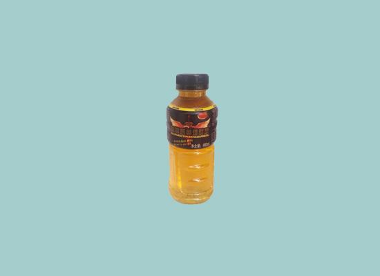 佛山英雄联盟有限公司打造健康优质的功能饮料!