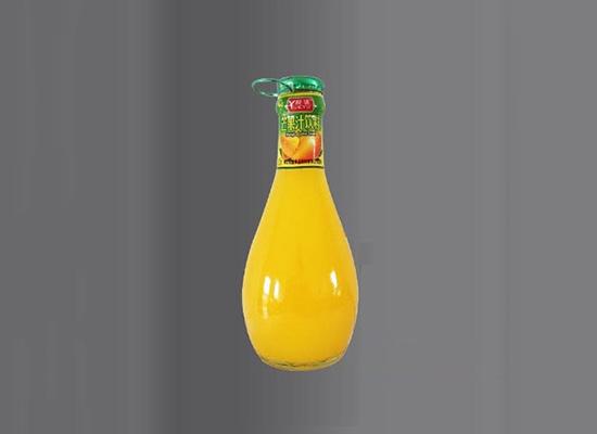 英皇食品饮料公司打造健康营养饮品!