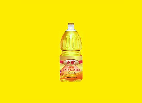 山东正一航食品致力于打造走向世界的品牌产品!