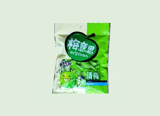 山东临沂正恒食品致力于打造高品质产品!