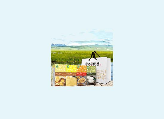 公司采用新型加工工艺,打造纯天然的优质食品!