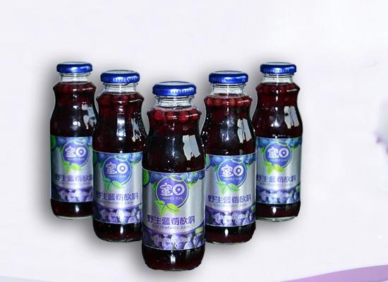 蜜日饮料不断进取创造双赢,打造全球化品牌!