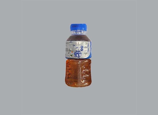 从消费者健康出发,东方泽人饮品要为你打造蒲公英茶饮!