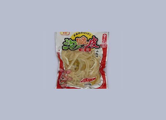重庆辉良食品公司坚持质量为上,为消费健康保驾护航!
