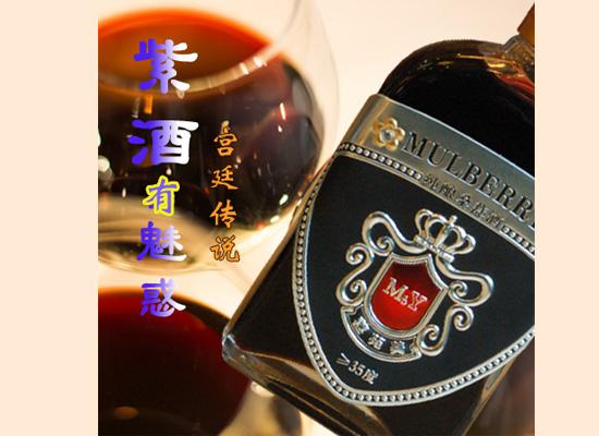 重庆市盛田良品食品深受广大用户与消费者的青睐!