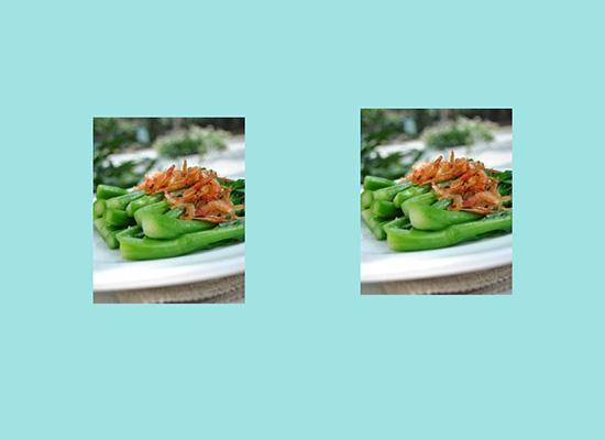 雨良冷冻食品公司致力开发及研制多种新款食品!