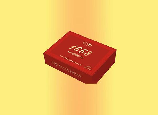 黄金红食品枣业秉着为消费者健康负责的原则,生产健康大枣