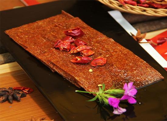 飞天食品打造休闲食品市场,让您吃香喝辣!
