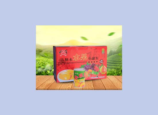 青州市金康福食品厂坚持诚实守信,坚持互惠互利!