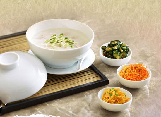 嘉饭香下饭菜给你饭局的诱惑,营养和健康兼备!