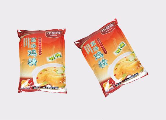 名亨高汤鸡精耐高温不怕煮,一款煮汤专用鸡精!