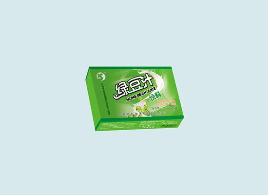 金禾食品公司贴合市场需求,打造营养型饮料!