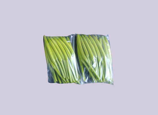 金农实业公司致力于发展成国内农产品加工龙头企业!