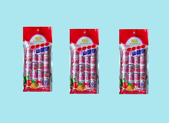 青州金冠食品公司不断开拓创新,打造优质食品!