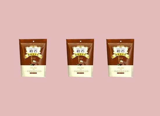 以发展贵州生态茶产业为己任,打造中国茶产业品牌!