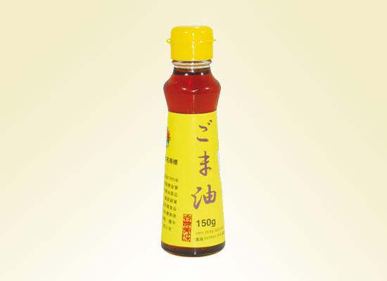 京友玉米油味香高品质,让你吃起来更放心