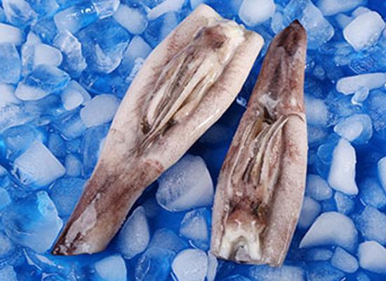 嘉美海洋食品:用嘉品怡心,换美味天成!