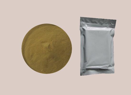 金香食品致力于以中国为基本市场,打造高质量黑蒜食品!