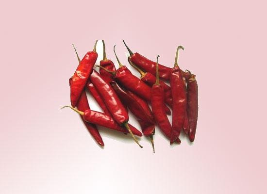 保华调味品专注调味品行业,特色辣椒燃烧你的味蕾
