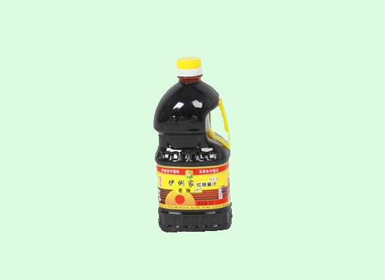 伊例家红烧酱汁高温不褪色,增加菜肴食用欲!