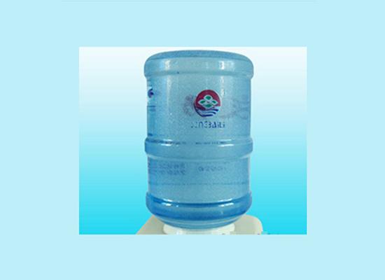 漳州市金长利食品饮料公司致力于为消费者打造值得信赖的产品!