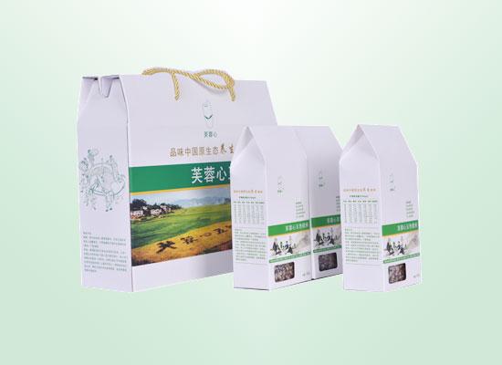 芙蓉心五色糙米天然无污染,让你吃的健康吃的安心