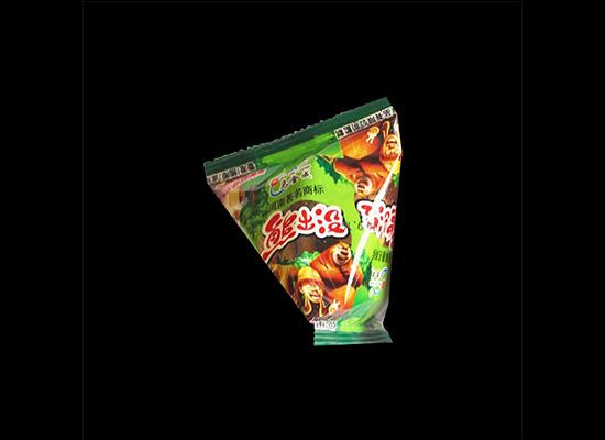漯河金成食品公司:不断于是俱进,不断开拓创新!