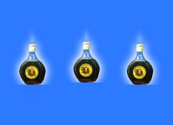 长白山保健饮品厂紧跟养生需求,打造保健酒品!