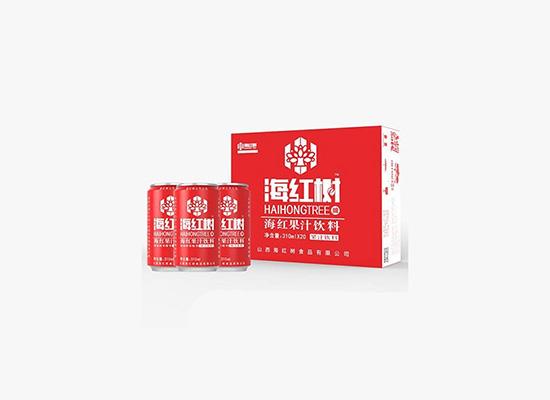 山西省海红树食品时刻保证原料选材质量!