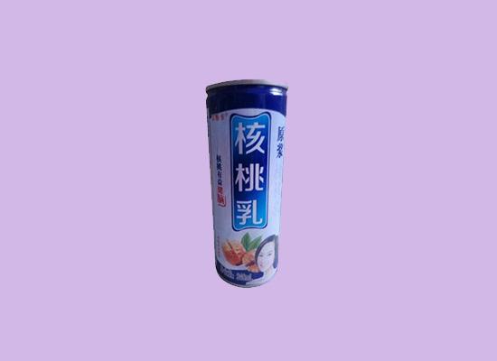 山东阳红牛大食品公司不断创新,扩大生产规模!