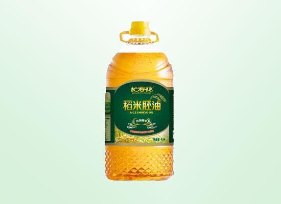三星玉米油高品质更值得信赖,做让你放心的食用油