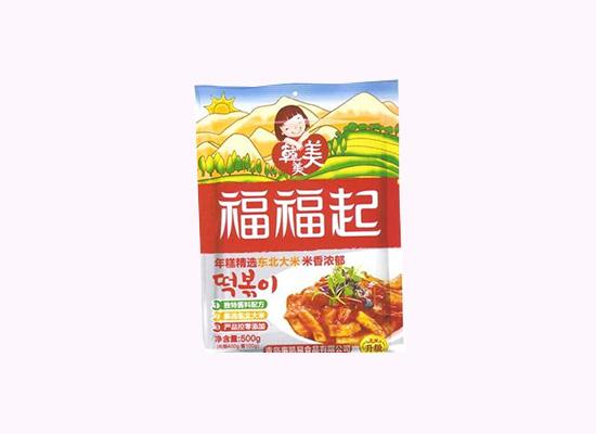事凯易食品用优质美味的辣椒酱,换你生活好滋味!