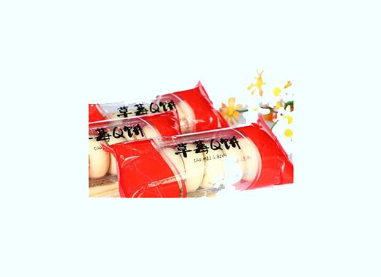 红佳祺食品不断打造优质食品,赢得消费者的喜爱!