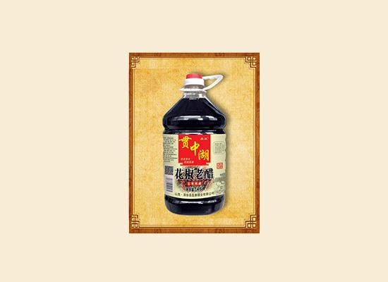 清徐磊康醋业做国人喜欢的食醋,集晋醋之魂取众家之长!