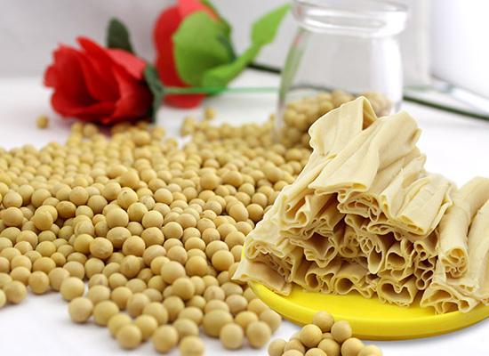 安徽红花食品公司秉承创新理念、,不断追求产品品质卓越!