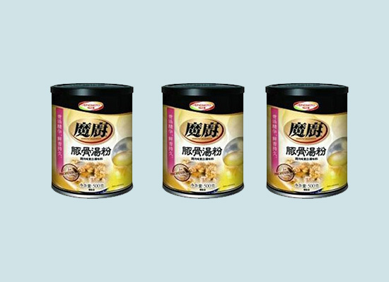味之素调味料做世纪品牌,让调味食品畅销国内外!