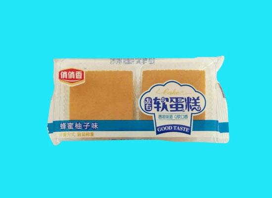 鼎旺食品以高品质打造放心产品,布局营养早餐市场大发展